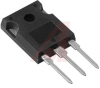 Diode, Schottky, 100V 30A, TO-247AC -- 70078733