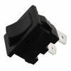 Rocker Switches -- 1091-1067-ND - Image