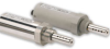 HUMICAP® Moisture and Temperature Transmitter for Oil -- MMT162 - Image