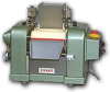 Three Roll Mill -- EXAKT 80