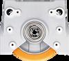 Travel Wheel System -- LRS Series - Image