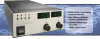 DC Power Supply, 1000W -- LVP Series - Image