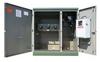 Pad-Mounted Voltage Regulators