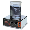 Magnetic Stirrer with Timer Control and Digital LCD Tachometer -- HI324N-2