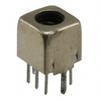 Adjustable Inductors -- TK5006-ND