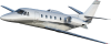 Business Jet -- Citation® XLS+®