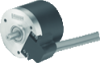 Vario Drive Compact Motor -- VDC-3-49.15 B00
