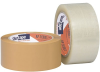 Production Grade Acrylic Packaging Tape -- AP 180