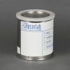 ResinLab EP1115 Epoxy Adhesive Part A Clear 1 pt Can -- EP1115 CLEAR A PT -Image