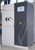 UNIVEX Box Vacuum Experimentation / Coating Systems -- 400
