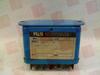 TRANSMITTER RTD 4-20MA 100OHM 9-80VDC -- 33743P - Image