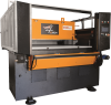 CHIESA Receding Head Full Beam Die Cutting Press RH Series