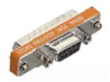Connector Adapter -- 45-2511 - Image