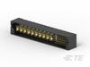 Rectangular Power Connectors -- 2-6450820-3 -Image