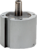 Round Air Cylinders -- Compact® - Image