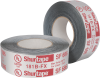SF 686 UL 181B-FX Listed/Printed ShurMASTIC® Butyl Foil Tape -- SF 686