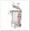 PROLINE 100™ Filter Vessel -- Series SE
