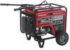 Honda EB5000 - 4500 Watt Portable Industrial Generator -- Model EB5000