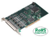 Up/Down Counter Board -- CNT24-4D(PCI)H