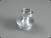 Home / Products / End Fittings / Hermetic Fittings / UFO 28H Hermetic -- The UFO 28H Hermetic Downlight Fitting