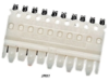 CAT5e Connecting Blocks -- JP017