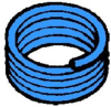 BowPex, SuperPex & OxyPex Pipe -- 587014 - Image