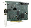 NI PCI-8511, CAN Interface, Low-Speed/Fault-Tolerant , 1 Port -- 780682-01 - Image