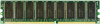 991297 - 256MB DDR PC3200 3-3-3-8 Proline ECC -- 991297 - Image