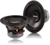Car Audio, Subwoofer -- G212