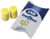 E-A-R Classic® Foam Earplugs -- 247-310-1001 - Image