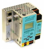 AS-Interface Gateway/Safety Monitor -- VBG-PN-K30-DMD-S16
