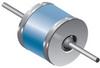 BOURNS - 2027-07-B - GAS DISCHARGE TUBE, 2P, 20KA, 500V -- 601520 - Image