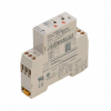 Time Delay Relays -- 8647660000-ND -Image