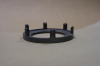MDC Electromagnetic Multiple-Disk Clutch Coupling -- UN-320