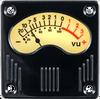 Vintage Series Analogue Meter -- AL15 - Image