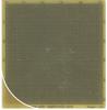 Matrix Boards -- 8971395
