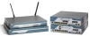 Integrated Services Routers -- 1800 Series - Image