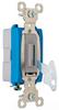 Standard AC Switch -- PS15AC1-L - Image