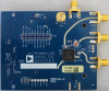 Multi-Function IC Evaluation Kit -- AD-FMCOMMS4-EBZ