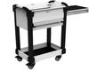 MultiTek Cart 1 Drawer(s) -- RV-GB33A1F002L3B -Image