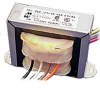 Power Transformers -- HM4987-ND -Image