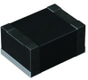 Wire-wound Chip Power Inductors (BR series)[BRL] -- BRL2518T1R0M -Image