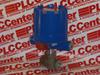 MAGNETROL F50-4B2C-AAQ ( FLOW SWITCH 13/6.5A 120/240VAC 115/230VDC 1150PSIG ) -Image