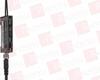 CONTRINEX LFK-3260-101 ( FIBER OPTIC SENSORS ) -Image