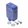 Optical Sensors - Photoelectric, Industrial -- WM26261-ND -Image