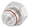 RF Connectors / Coaxial Connectors -- 28K160-S00N5 -Image