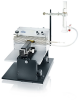 Spinning Drop Tensiometer -- SITE100 -Image
