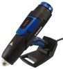 Buehnen HB 720K Cartridge Spray Applicator 600 Watt -- HB720K SPRAY -- View Larger Image