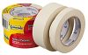 General All Purpose Masking Tapes
