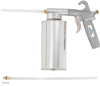 Syphon Spray Gun Kit -- 79SGM